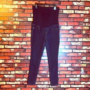 3/$15🌼Medium Bella Vida Skinny Maternity Jeans